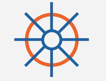 Content Management Systeme für lebendige Webseiten